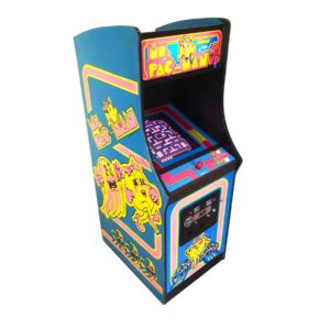 GAME-ROOM-RENTALS-MS-PAC
