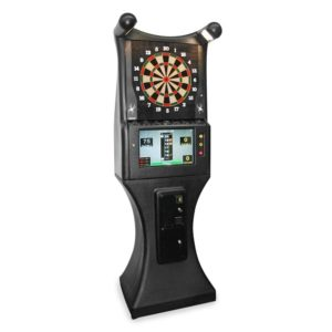 electronic-dart-board-machine-rental-nyc-ct