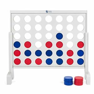 giant connect 4 rental ct