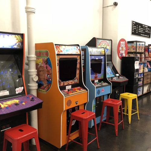 kelloggs-cereal-bar-nyc-game-rentals