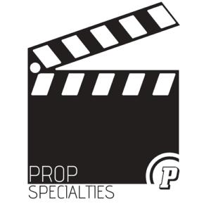 PROP-SPECIALTIES-LOGO 500x500 (2)