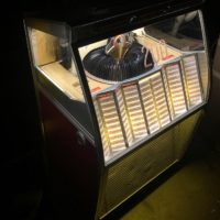 JUKEBOX PARTY RENTAL NYC