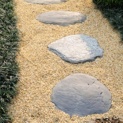 NY-CT-Corporate-Team-Building-stepping-stones
