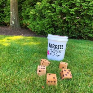yardzee giant game rentals new york ct