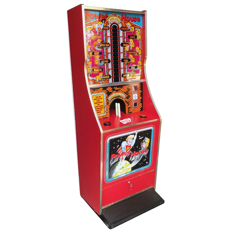 strength-tester-fortune-teller-arcade-game-rental-new-york-ny