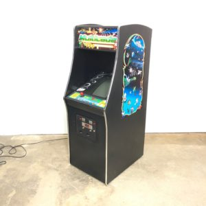 original arcade multicade for sale