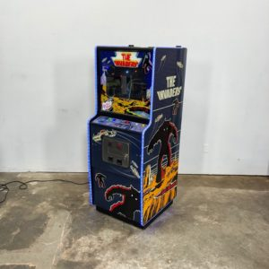 space invaders arcade multigame for sale