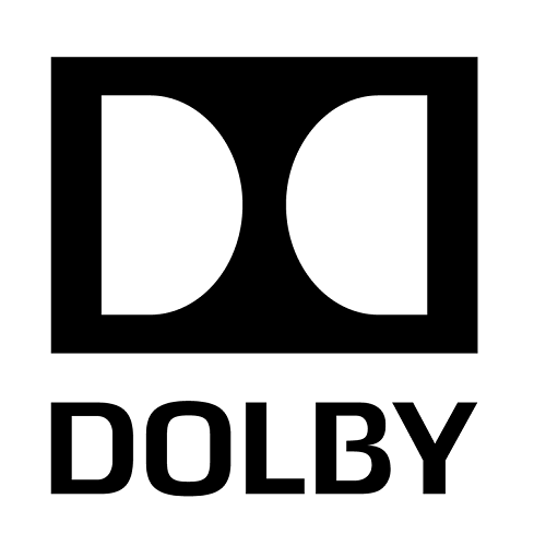 outdoor movie screen rentals new york dolby