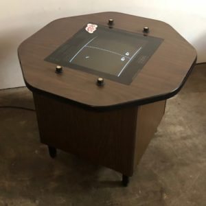 pong cocktail for sale