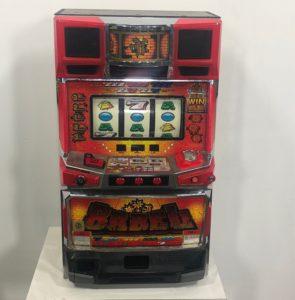 slot machine token for sale