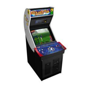 Golden-Tee-Complete ny arcade rentals