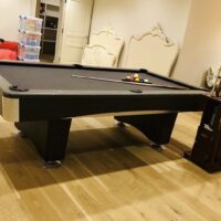 CONNECTICUT POOL TABLE RENTALS