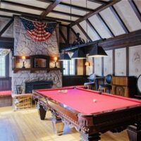 POOL TABLE SALES FAIRFIELD COUNTY CT