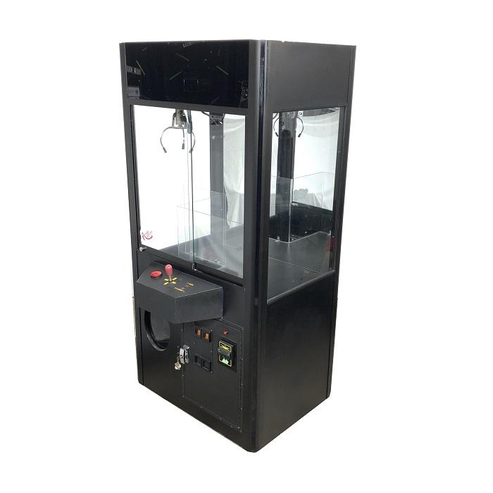 black claw machine rental new york CT - thumb