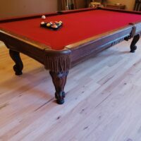 ct pool table rentals