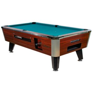 pool table rentals great-american-eagle-coin-operated-pool-table-2020