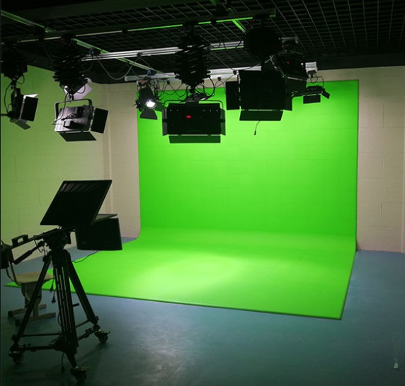 green screen photo booth rentals nyc