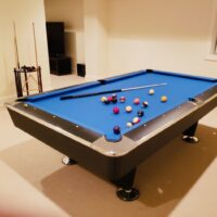 pool table rentals sales fairfield CT new york