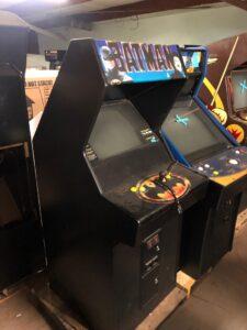 batman arcade game for sale