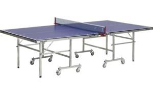 Killerspin-MyT4-Blue-Ping-Pong-Table-rentals nyc