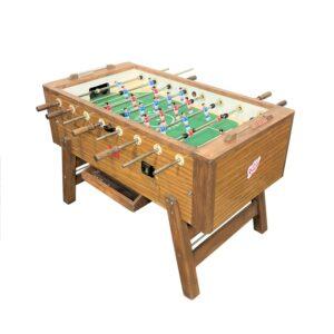 vintage vulcan foosball table rental ny- 800x800
